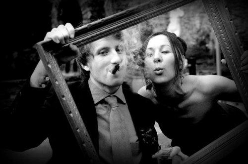 Photographe mariage - STANIS PAYSANT PHOTOGRAPHE - photo 55