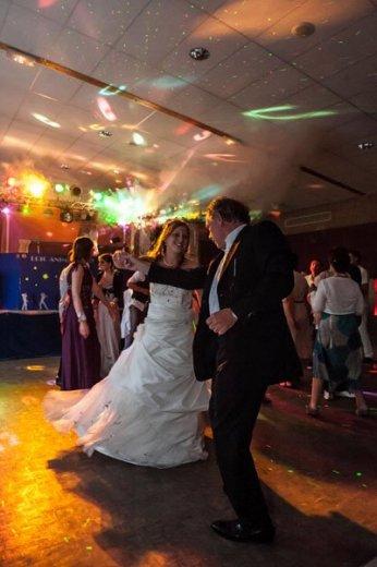 Photographe mariage - STANIS PAYSANT PHOTOGRAPHE - photo 157
