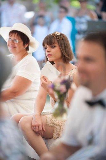 Photographe mariage - STANIS PAYSANT PHOTOGRAPHE - photo 117