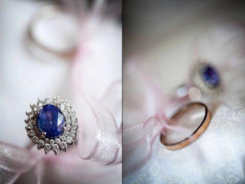 Photographe mariage - STANIS PAYSANT PHOTOGRAPHE - photo 33
