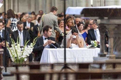 Photographe mariage - STANIS PAYSANT PHOTOGRAPHE - photo 82