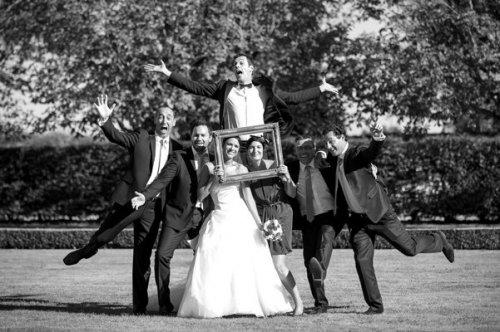 Photographe mariage - STANIS PAYSANT PHOTOGRAPHE - photo 127
