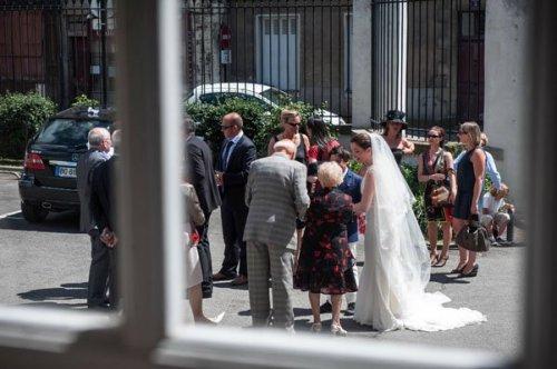 Photographe mariage - STANIS PAYSANT PHOTOGRAPHE - photo 64