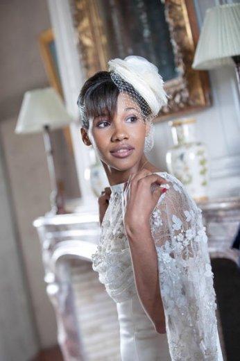 Photographe mariage - STANIS PAYSANT PHOTOGRAPHE - photo 37