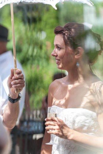 Photographe mariage - STANIS PAYSANT PHOTOGRAPHE - photo 133