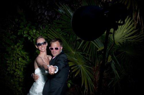 Photographe mariage - STANIS PAYSANT PHOTOGRAPHE - photo 135