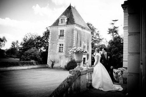 Photographe mariage - STANIS PAYSANT PHOTOGRAPHE - photo 87