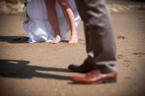 Photographe mariage - STANIS PAYSANT PHOTOGRAPHE - photo 153