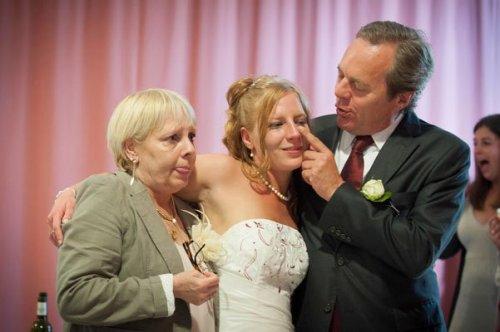 Photographe mariage - STANIS PAYSANT PHOTOGRAPHE - photo 139