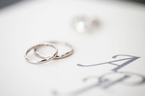 Photographe mariage - STANIS PAYSANT PHOTOGRAPHE - photo 114