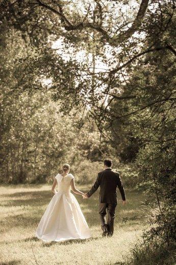 Photographe mariage - STANIS PAYSANT PHOTOGRAPHE - photo 149