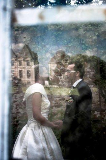 Photographe mariage - STANIS PAYSANT PHOTOGRAPHE - photo 119