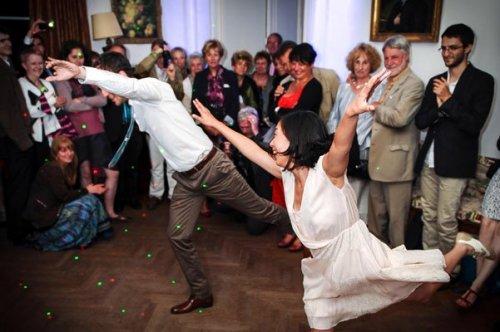 Photographe mariage - STANIS PAYSANT PHOTOGRAPHE - photo 145