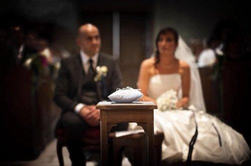 Photographe mariage - STANIS PAYSANT PHOTOGRAPHE - photo 70