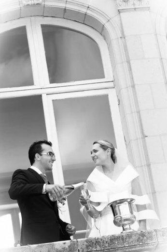 Photographe mariage - STANIS PAYSANT PHOTOGRAPHE - photo 106