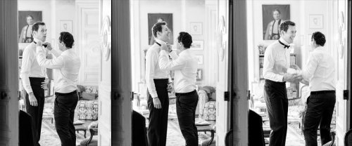 Photographe mariage - STANIS PAYSANT PHOTOGRAPHE - photo 48