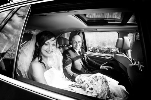 Photographe mariage - STANIS PAYSANT PHOTOGRAPHE - photo 68
