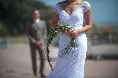 Photographe mariage - STANIS PAYSANT PHOTOGRAPHE - photo 66
