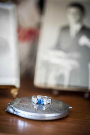 Photographe mariage - STANIS PAYSANT PHOTOGRAPHE - photo 110