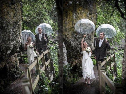 Photographe mariage - STANIS PAYSANT PHOTOGRAPHE - photo 73