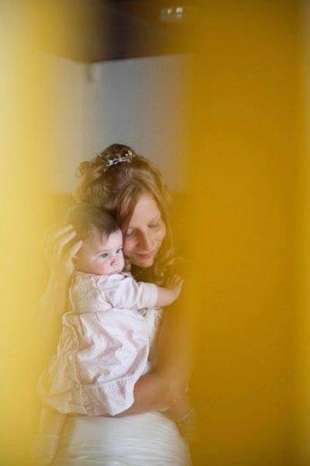 Photographe mariage - STANIS PAYSANT PHOTOGRAPHE - photo 75