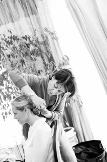 Photographe mariage - STANIS PAYSANT PHOTOGRAPHE - photo 124
