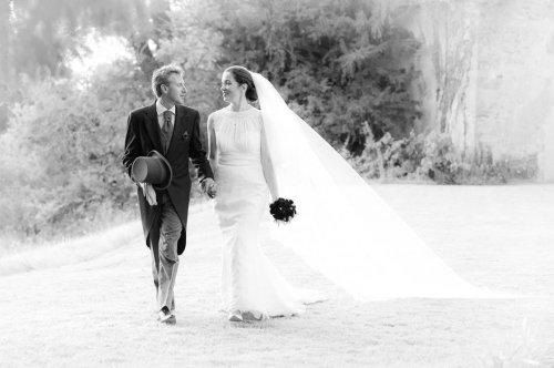 Photographe mariage - STANIS PAYSANT PHOTOGRAPHE - photo 39