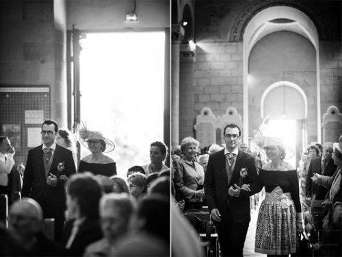 Photographe mariage - STANIS PAYSANT PHOTOGRAPHE - photo 72