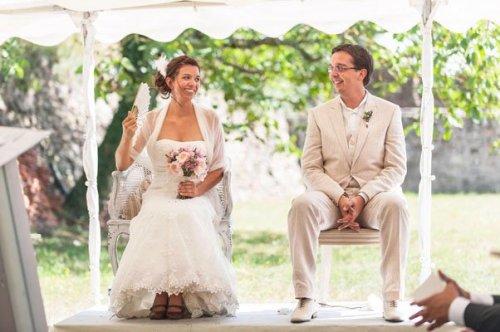 Photographe mariage - STANIS PAYSANT PHOTOGRAPHE - photo 108