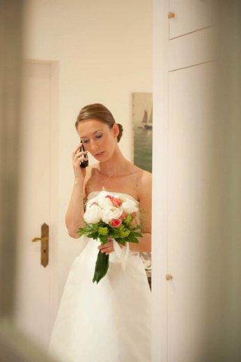 Photographe mariage - STANIS PAYSANT PHOTOGRAPHE - photo 47