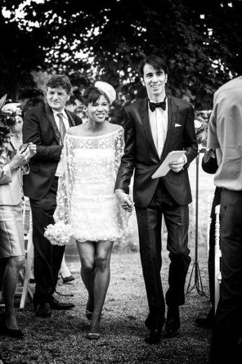 Photographe mariage - STANIS PAYSANT PHOTOGRAPHE - photo 78