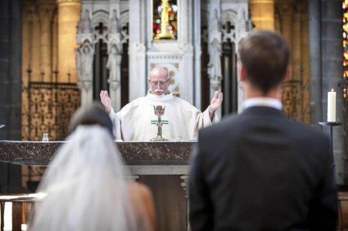 Photographe mariage - STANIS PAYSANT PHOTOGRAPHE - photo 98