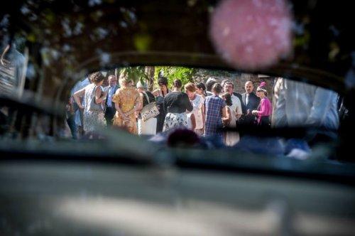 Photographe mariage - STANIS PAYSANT PHOTOGRAPHE - photo 54