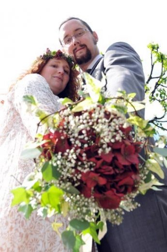 Photographe mariage - STRASBOURG PHOTO P. BOEHLER - photo 14
