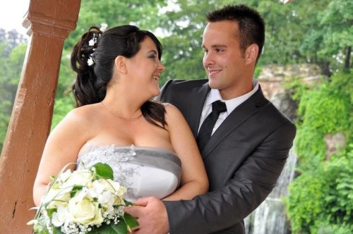 Photographe mariage - STRASBOURG PHOTO P. BOEHLER - photo 39