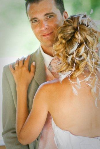 Photographe mariage - Berton Mickaël - photo 1