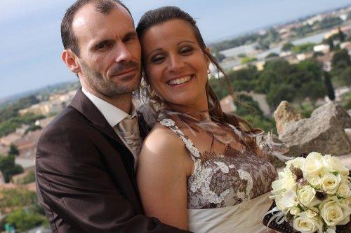 Photographe mariage - Instant d'Année - photo 4