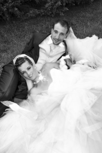 Photographe mariage - Studio Photos Fasolo - photo 179