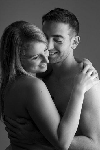 Photographe mariage - PHOTO VERGELY - photo 41