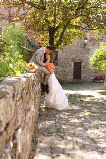 Photographe mariage - PHOTO VERGELY - photo 7