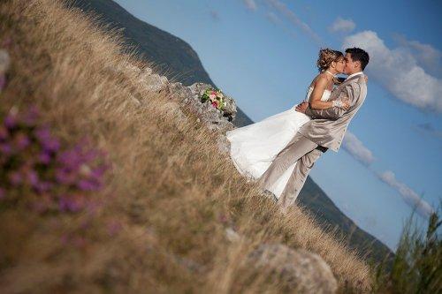 Photographe mariage - PHOTO VERGELY - photo 3