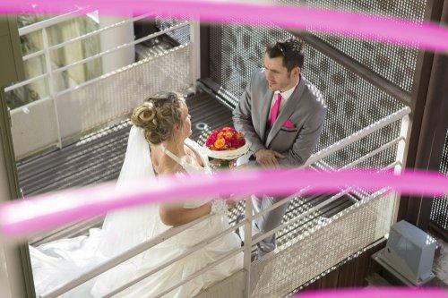 Photographe mariage - PHOTO VERGELY - photo 10