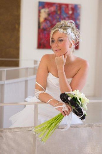 Photographe mariage - PHOTO VERGELY - photo 13