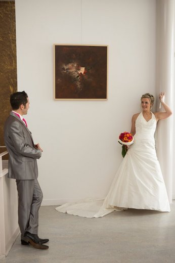 Photographe mariage - PHOTO VERGELY - photo 9