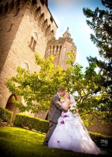 Photographe mariage - Frédéric et Anne RICHEZ  - photo 7