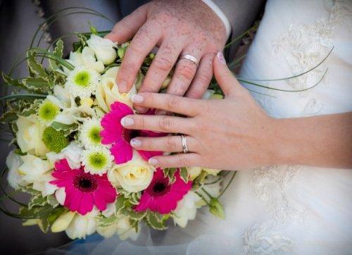 Photographe mariage - Frédéric et Anne RICHEZ  - photo 5