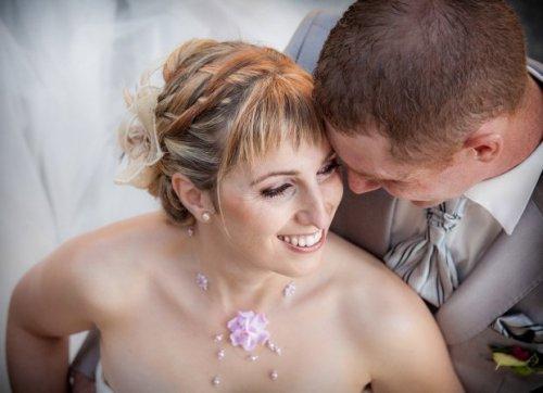 Photographe mariage - Frédéric et Anne RICHEZ  - photo 11