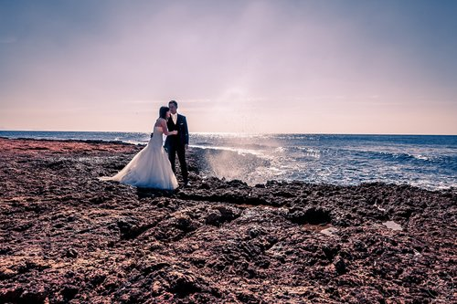 Photographe mariage - JDS PHOTO - photo 22