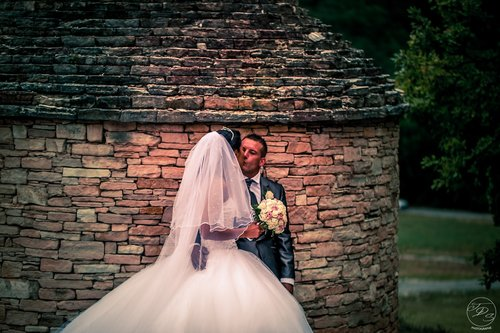 Photographe mariage - JDS PHOTO - photo 34