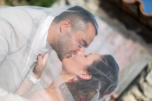 Photographe mariage - JDS PHOTO - photo 40